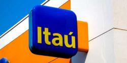 Novo indicador de emprego do Itaú reforça críticas a Caged e Pnad