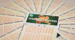 Mega-Sena, concurso 2.275: resultado