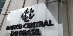 Alta da Selic vai levar inflação a ficar abaixo da meta, diz Copom