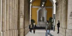 Portugal anuncia volta de bares e discotecas em reabertura total a partir de outubro