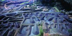 Deputados querem abrir reservas florestais do Mato Grosso para mineração