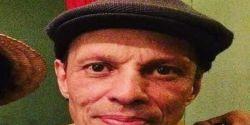 Morre, aos 56, o baterista Flávio Guaraná, do bloco Quem tem Boca Vaia Roma