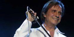 Música mais rentável de Roberto Carlos em 2020 foi inspirada na 1ª mulher